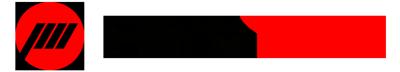 logo-PlimTex-new-small1