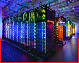 data-servers