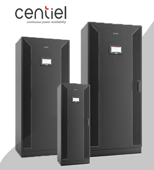centiel-news1