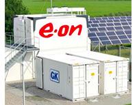 Індустріальні-системи-зберігання-енергії
