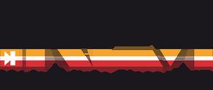 logo IREM