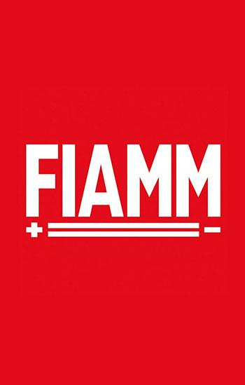 logo-fiamm