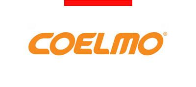 coelmo-111