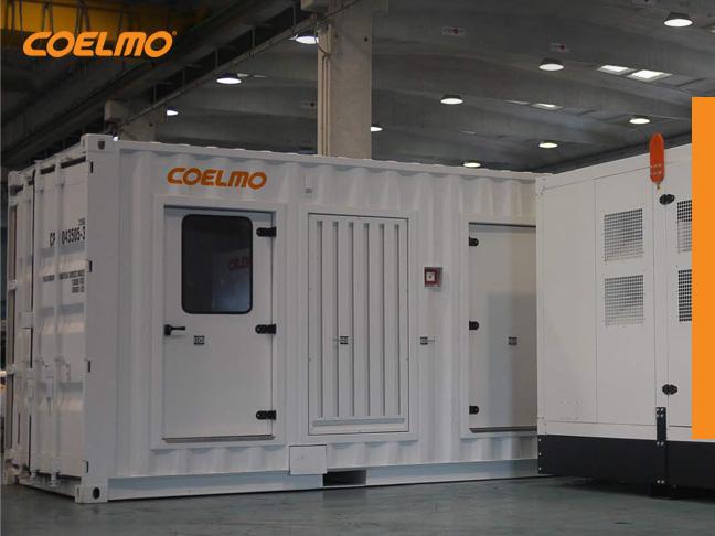 coelmo111
