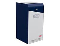 Дом_системи-зберігання-енергії