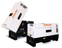 coelmo-welding