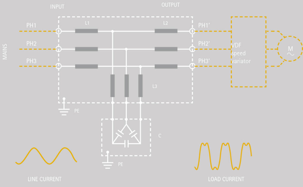 02_Filtri-passivi-schema-EN1