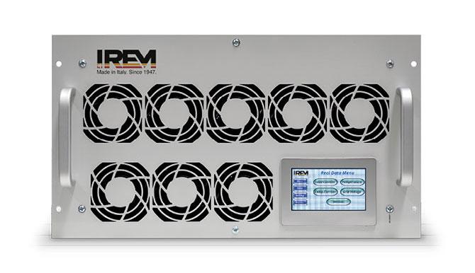03_IREM-filtri-attivi-AHF1
